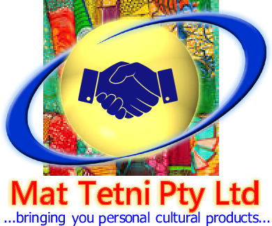 Mat Tetni PTY LTD